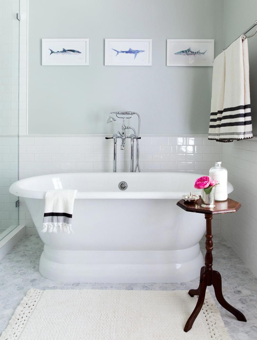 How Much Does A Bathroom Renovation Cost Bathroom Inspiration