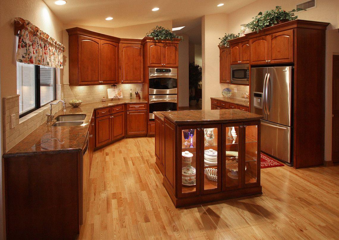 2019 Kitchen Cabinet Refacing Phoenix