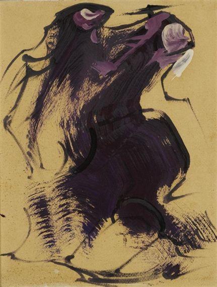David Alfaro Siqueiros, Esculto-pintura