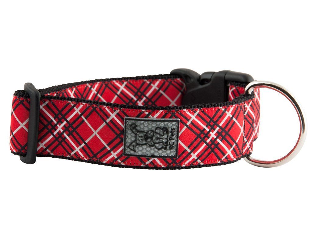 Rc Pet Products 1 1 2 Wide Dog Collar You Can Get More Details By Clicking On The Image This Is An Wide Dog Collars Studded Dog Collar Dog Training Pads