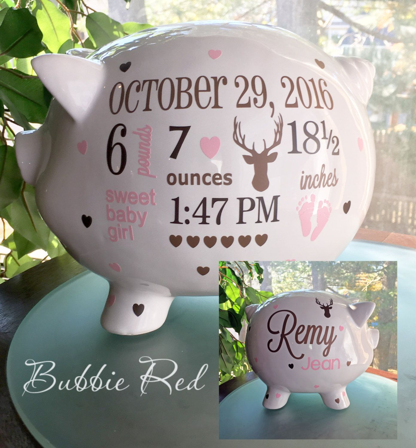Hunting baby girl personalized piggy bank custom camo piggy bank hunting baby girl personalized piggy bank custom camo piggy bank camo hunting piggy bank negle Images