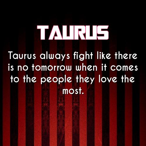 taurus daily astrology fact   Me   Taurus, Taurus daily