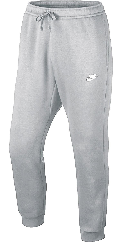 0c6fd162a97295 Nike-NEW-Mens-Comfort-Fleece-Standard-Fit-Jogger-Stretch-Sweatpants ...