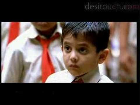 every child is special movie