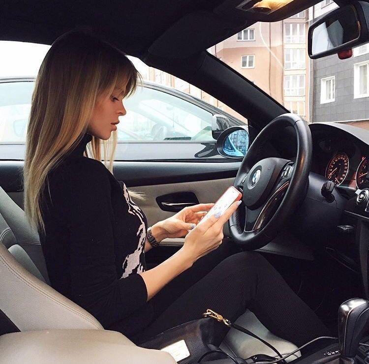 Driving Luxury Car: Pin By 💕ŸÛŚHRÅ ŠHÂÎKH💕👑 On Dpzz For Girls