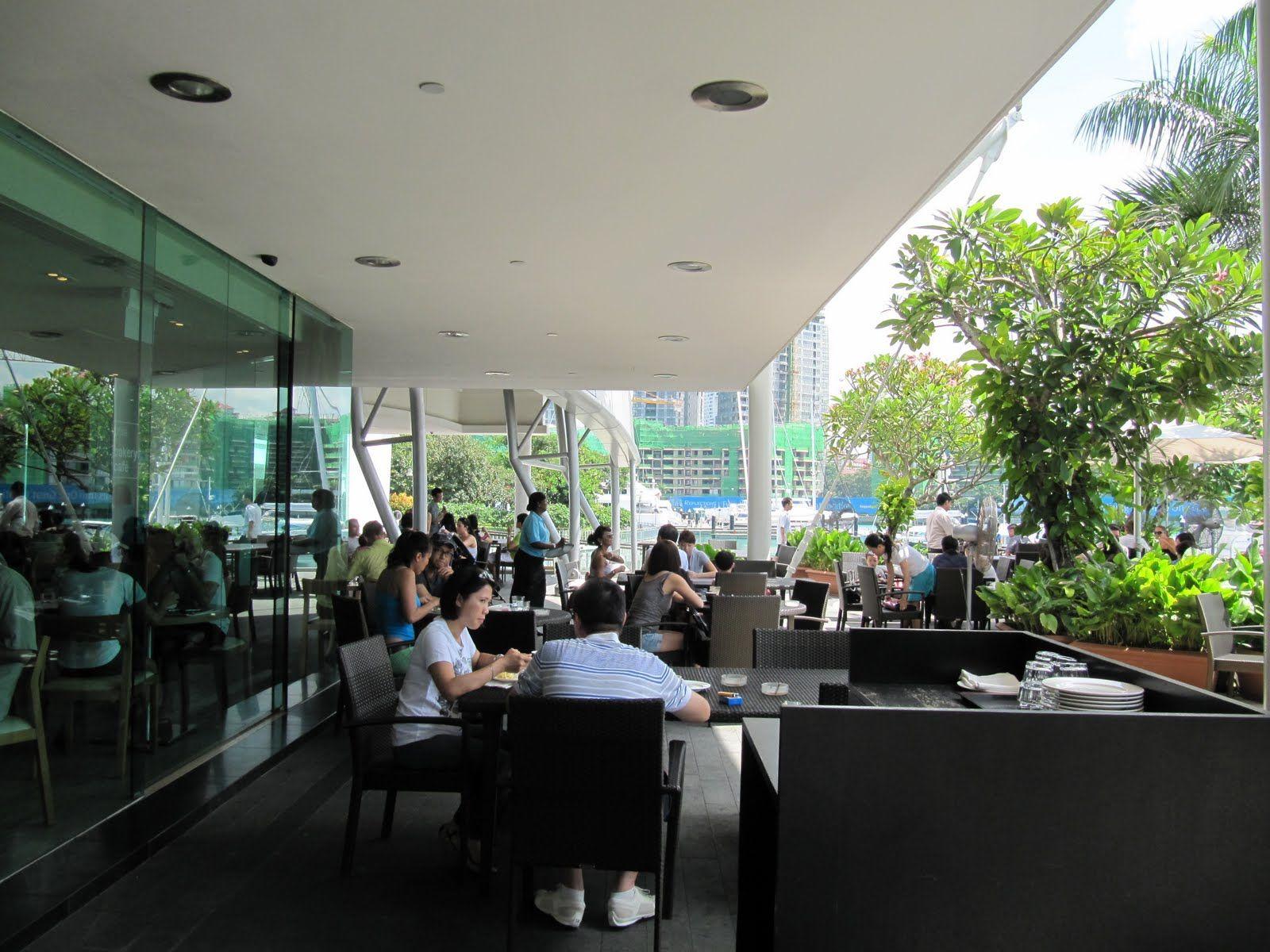 Prive Bakery Cafe Bakery Cafe Cafe Restaurant Bar