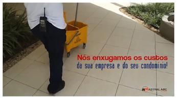 Conte com a #AstralABC  pra enxugar os custos da sua empresa e do seu condomínio!  www.astralabc.com.br comercial@astralabc.com.br (11) 4701-7199  #terceirizacao   #terceirizacaodeservicos   #portaria   #limpeza   #condominio   #empresas   #corporativo   #reducaodecustos   #sp   #abc   #baixadasantista