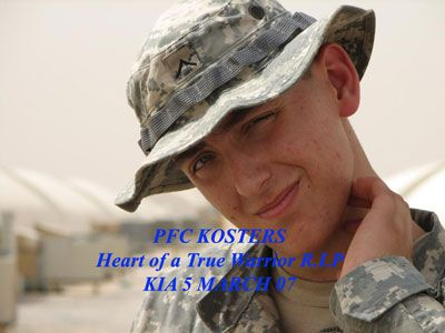 Pin By Ivy Stiles On Us Soldiers Who Died In The Iraq War Military Heroes Remember The Fallen War Heroes