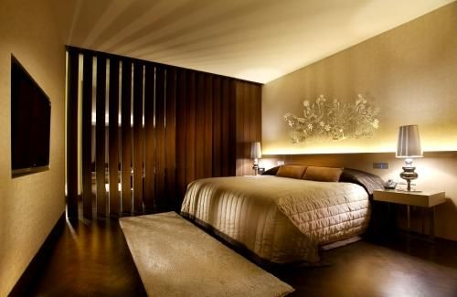 Interior Design Hotel Rooms Give Your Home A #hotel Style Makeover Mydecorative  Interior .