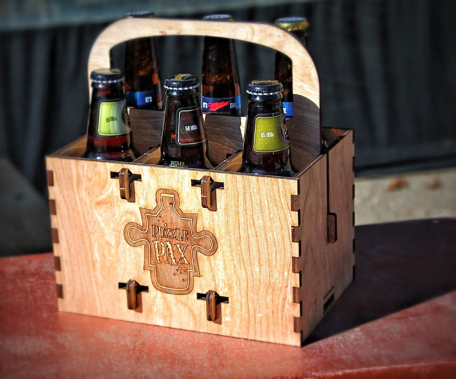 40++ Gifts for craft beer lovers canada ideas