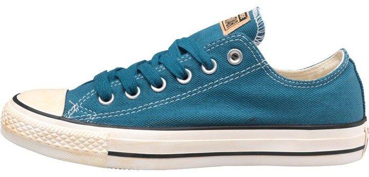 a1715c537d0c ConverseShoes  Converse  ChuckTaylor  AllStar OX Aero Blue ...