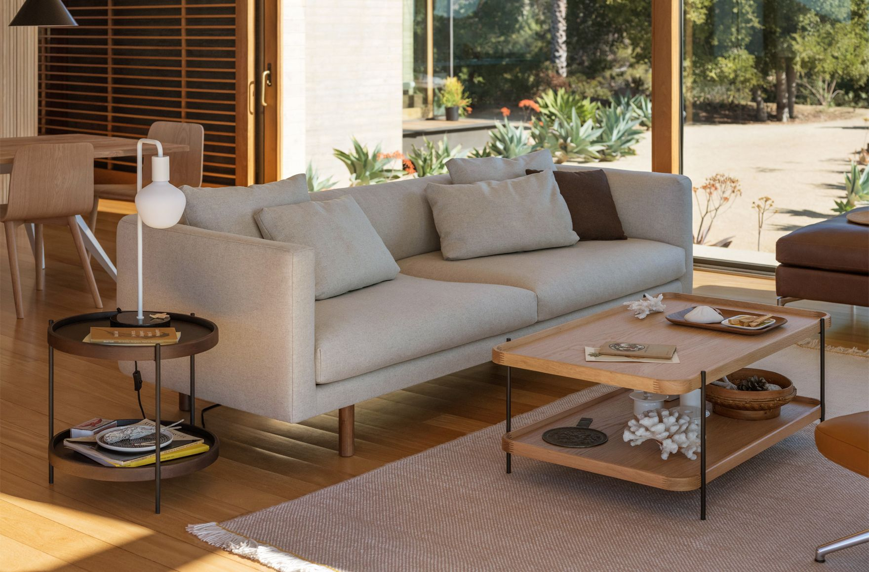 Replay Collection Eq3 Lookbook Furniture Home Living Room Designs