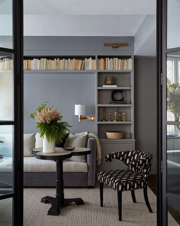2017 06 22 Bv 15758x Jpg Interior Living Room Inspiration Home Decor #slate #blue #living #room