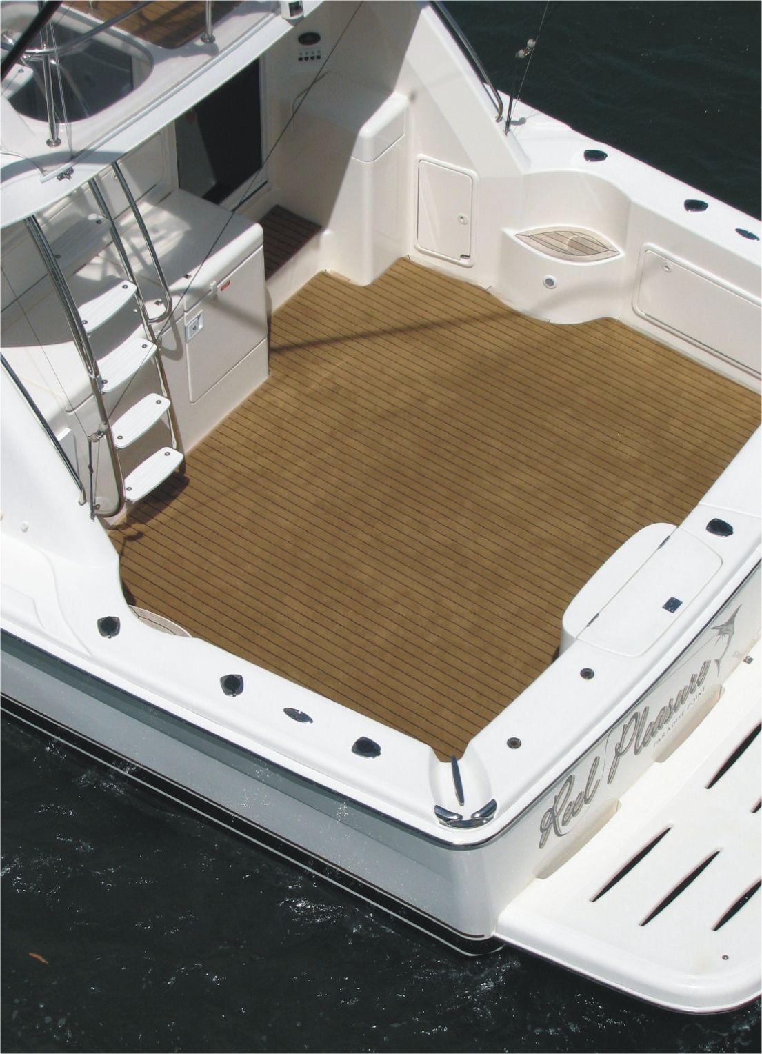 Marine Tuft Carpet Flooring Marine Tuft Carpeting Is The