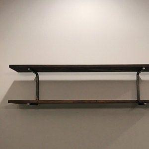 Best Modern 1 1 2 Custom Wrought Iron Hand Rail Ada Compliant 640 x 480