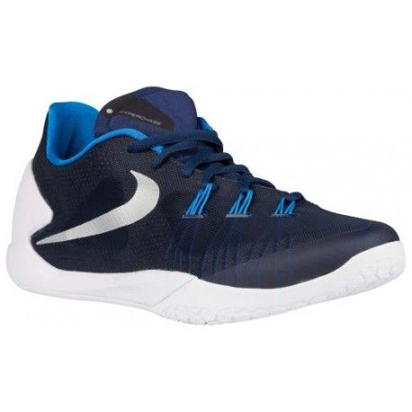 $62.99 navy blue nike,Nike Hyperchase - Mens - Basketball - Shoes - Midnight  Navy
