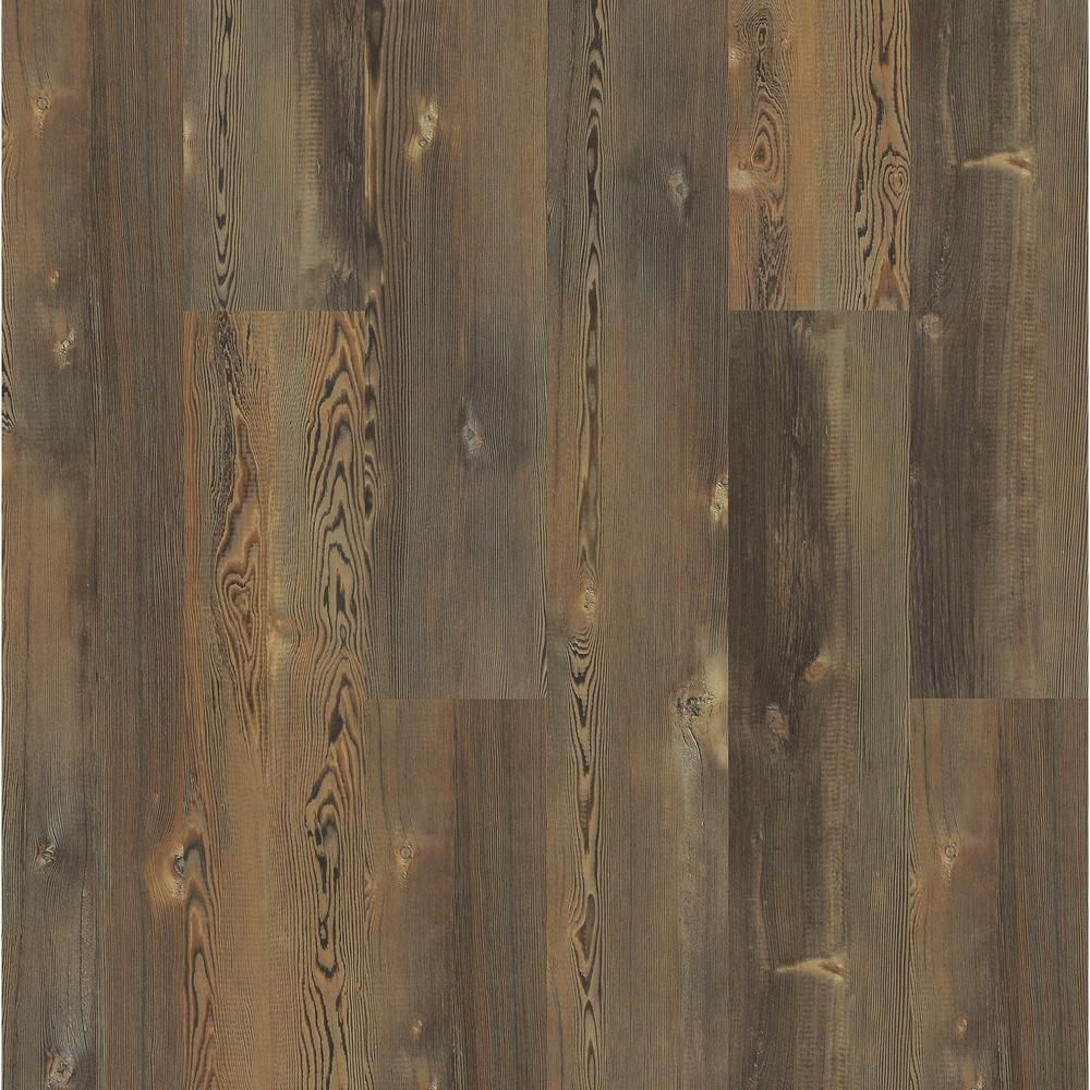 Shaw Take Home Sample Pinebrooke Cottage Resilient Direct Glue Vinyl Plank Flooring 5 In X 7 In Vinyl Plank Flooring Flooring Plank Flooring