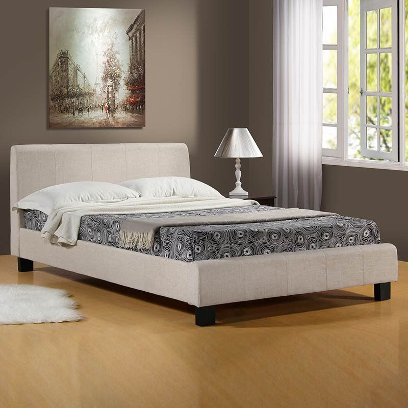 Boxspring Hamburg hamburg fabric fabric bed size colour options by living