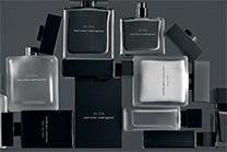 d32483fd0 Top 20 Perfumes de Hombre Más Duraderos en la Piel - Perfumative ...