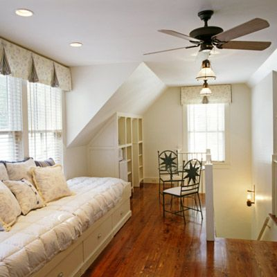 How to size up a ceiling fan ceiling fan ceilings and ceiling fans how to size up a ceiling fan aloadofball Gallery