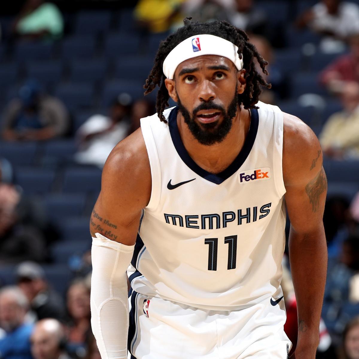 The Blockbuster NBA Trades We Want to See This Season | Nba trades, Nba, Nba news