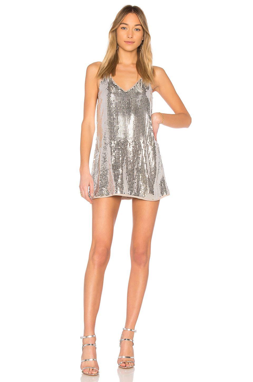 8091dabdd1560 NBD ENVY DRESS. #nbd #cloth # | Nbd | Dresses, Women's fashion ...