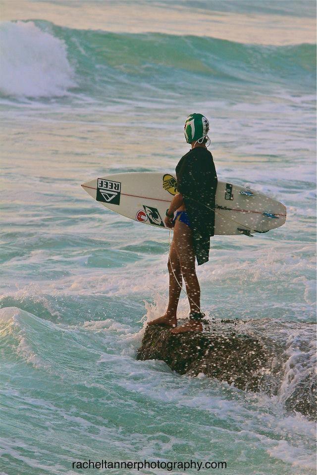 Luchador Surfer Luchador Lucha Underground Surf Life