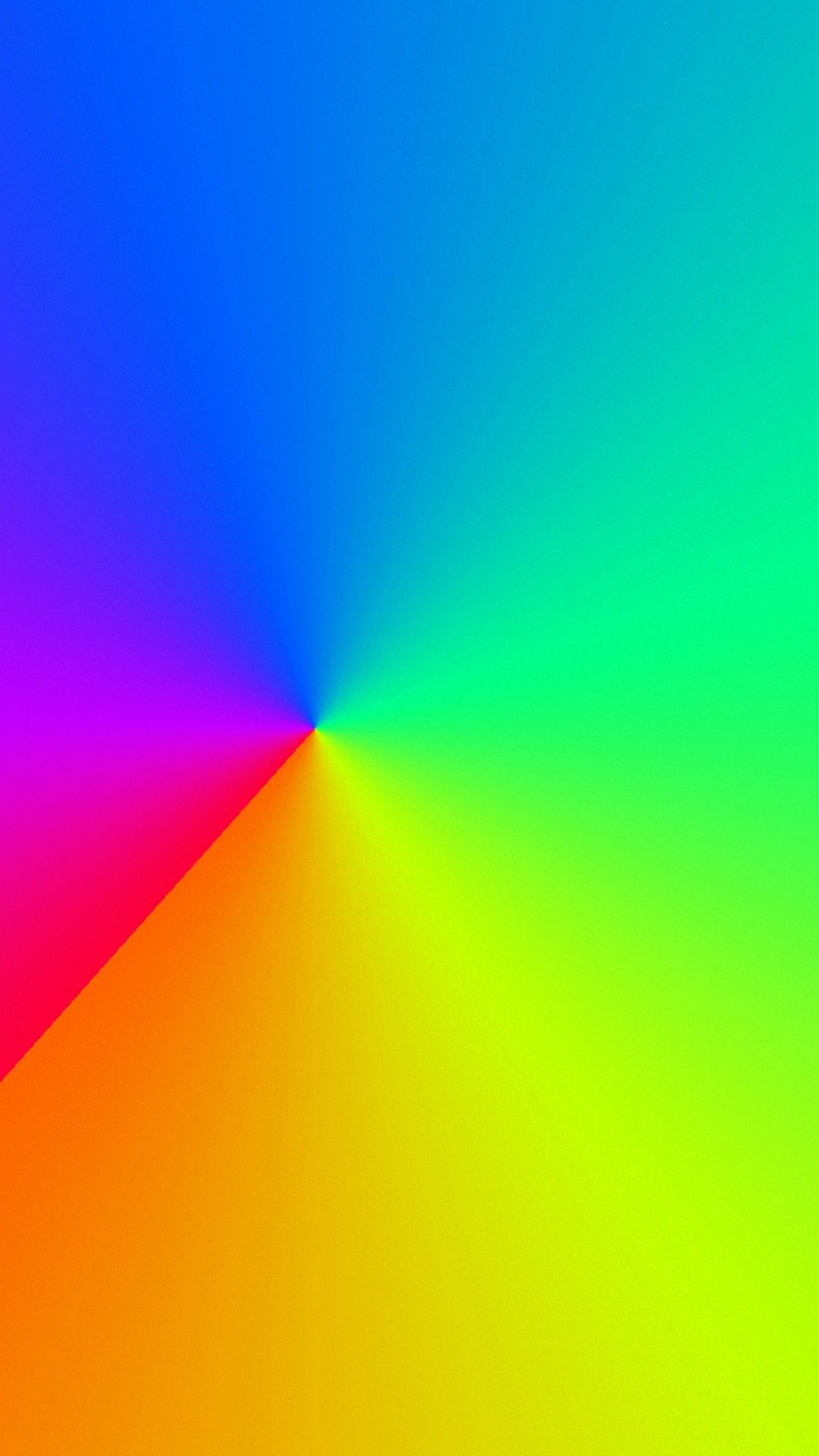 Most Inspiring Wallpaper Mobile Colorful - b9877b96316d1aa7a5fd977b0e6fbe44  2018_1912.jpg