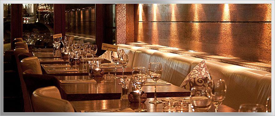 Restaurant Zazas Amsterdam Restaurant Zaza S Amsterdam With
