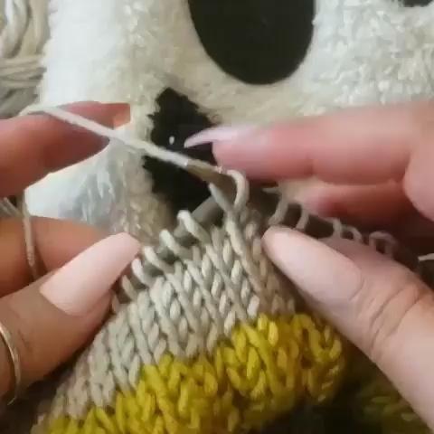 Photo of Crochê para iniciantes – passo a passo