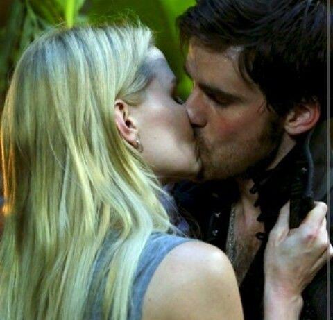 Primo bacio <3