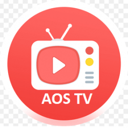 Aos Tv Apk Download Latest Version 16 1 0 For Android Tv App Application Android Android Smartphone
