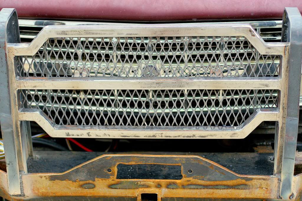 Front Bumper 1993 93 Chevy Suburban picture by diywp - Photobucket
