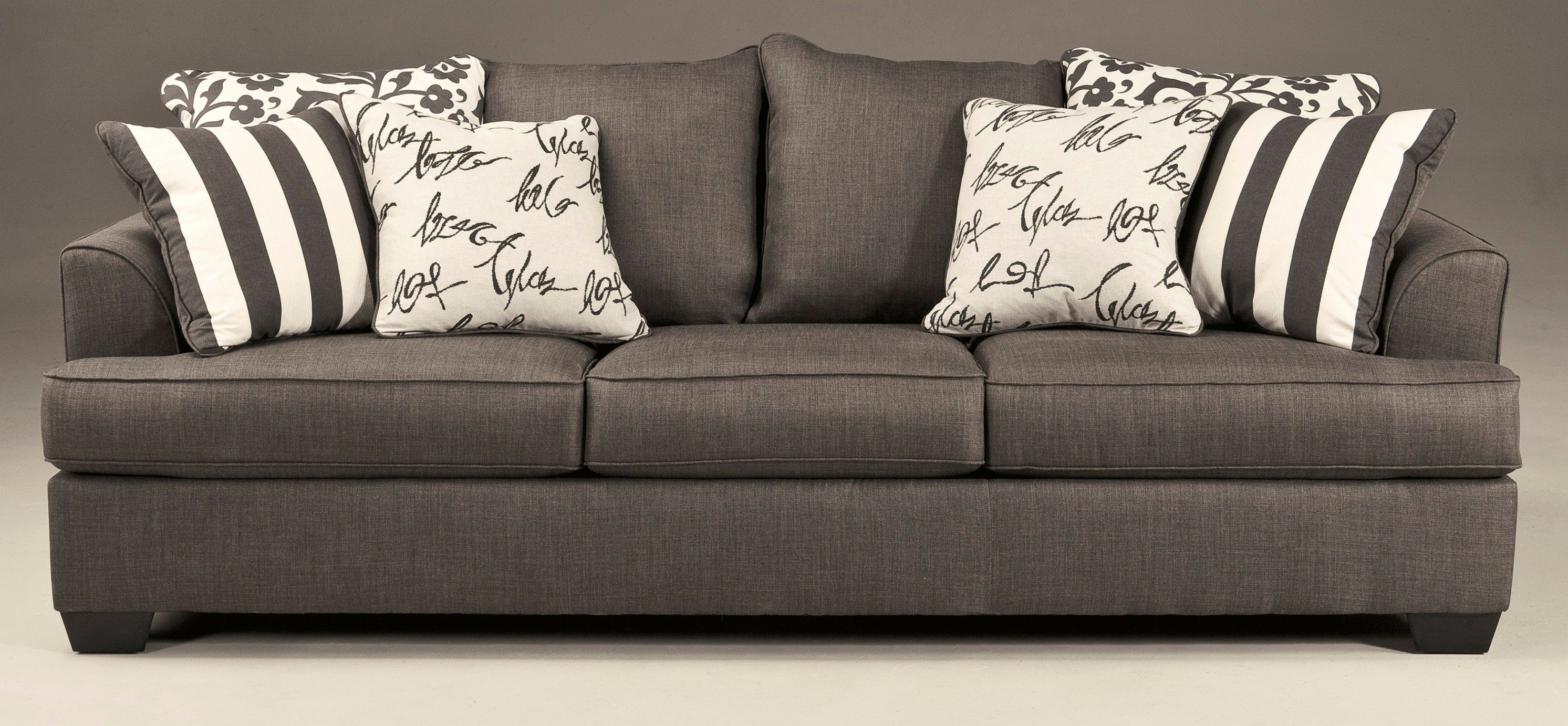 Elegant ashley Furniture sofa Sleeper Picture Ashley Furniture ...