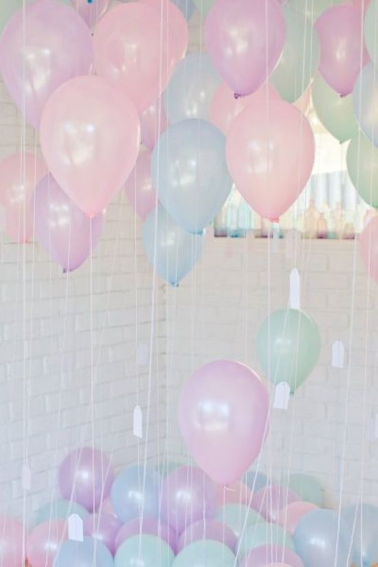pastel balloons http://media-cache-ec5.pinterest.com/upload/243124079855450956_2Y6QqgwM_c.jpg