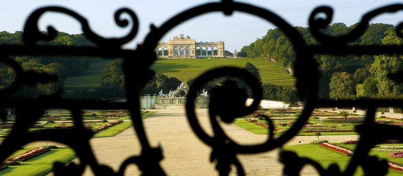 Http Www Schoenbrunn At Wissenswertes Der Schlosspark Html Schonbrunn Schloss Schonbrunn Schonbrunn Wien