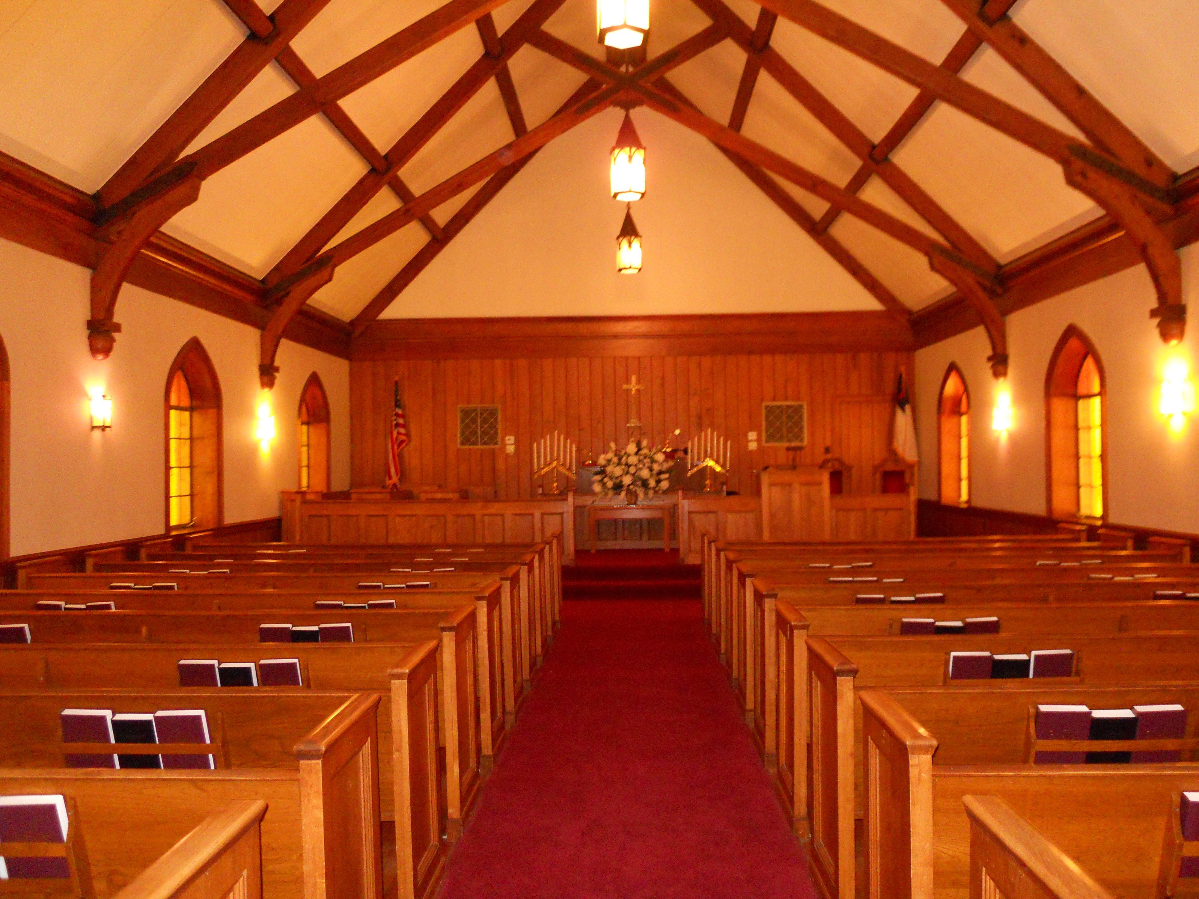 chapel inside cfp 043 jpg inside log cabin community church seat chapel inside cfp 043 jpg inside log cabin community church seat