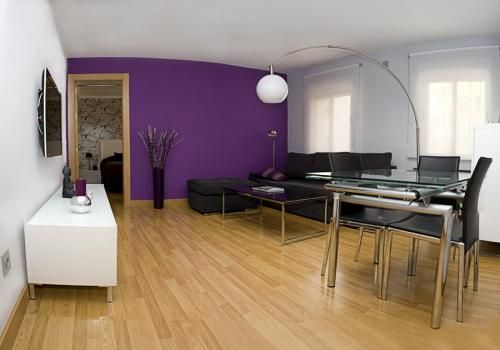 Fully refurbished apartment for sale in Madrid #Madrid # ...