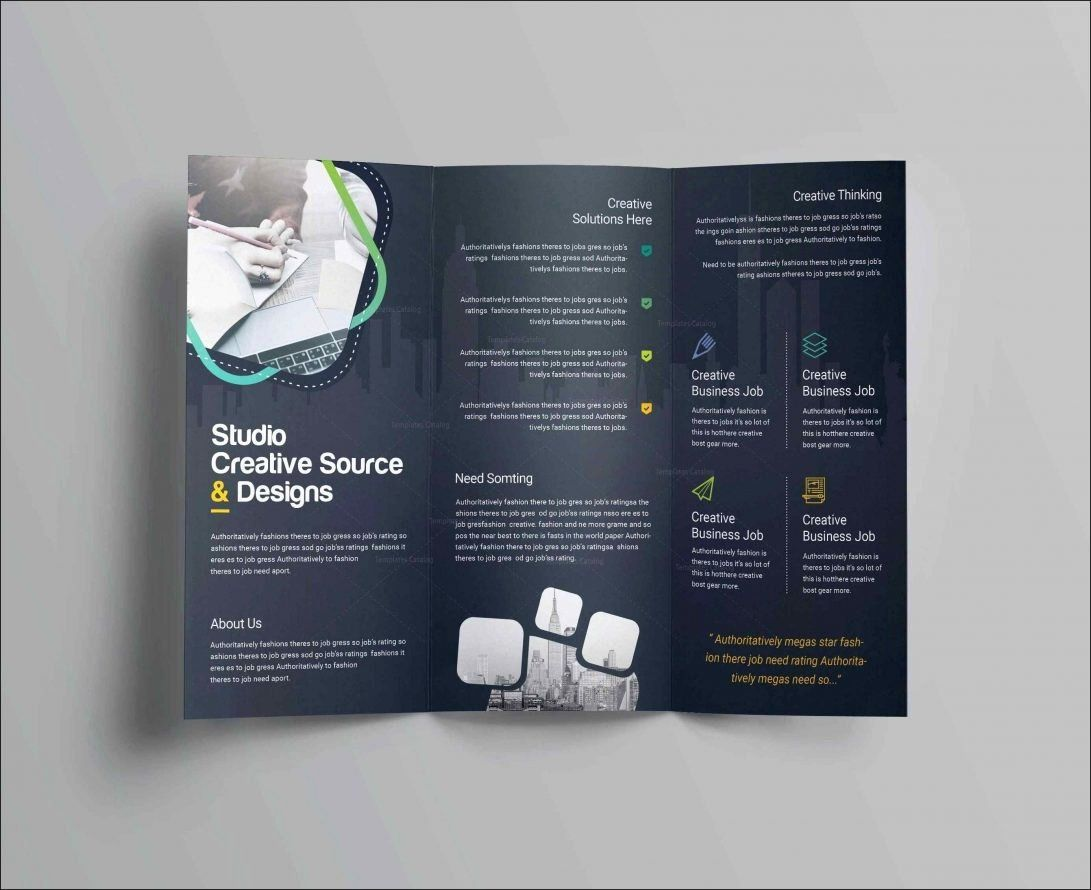 Poster Template Free Microsoft Word Unique 005 Microsoft Word Flyer Templates D In 2020 Free Brochure Template Business Card Template Word Free Business Card Templates