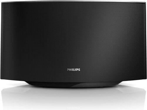 Philips AD7000W/37 Fidelio SoundAvia Wireless Speaker with AirPlay by Philips, http://www.amazon.com/dp/B005HY4UJ6/ref=cm_sw_r_pi_dp_-Mc3pb0GBHXBG
