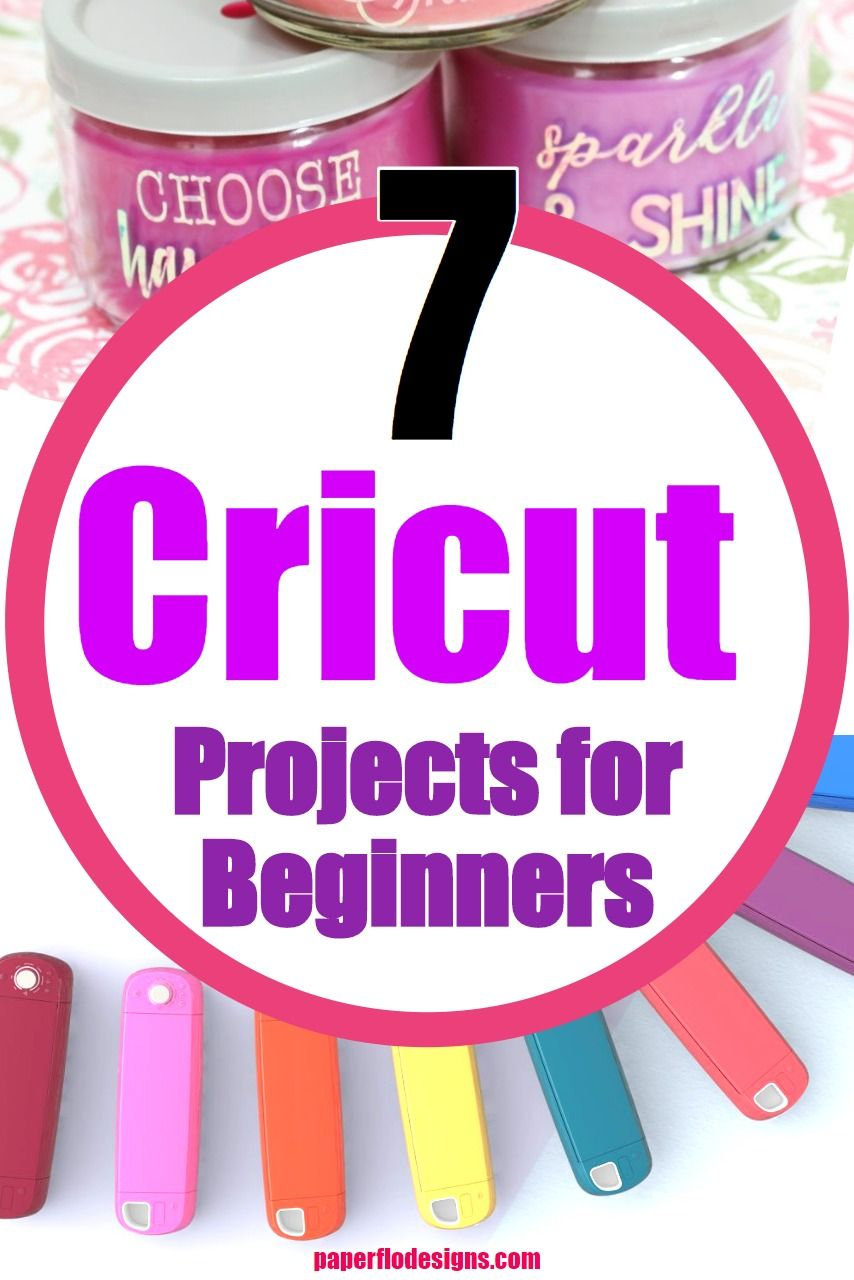 22++ Cricut crafts for beginners ideas