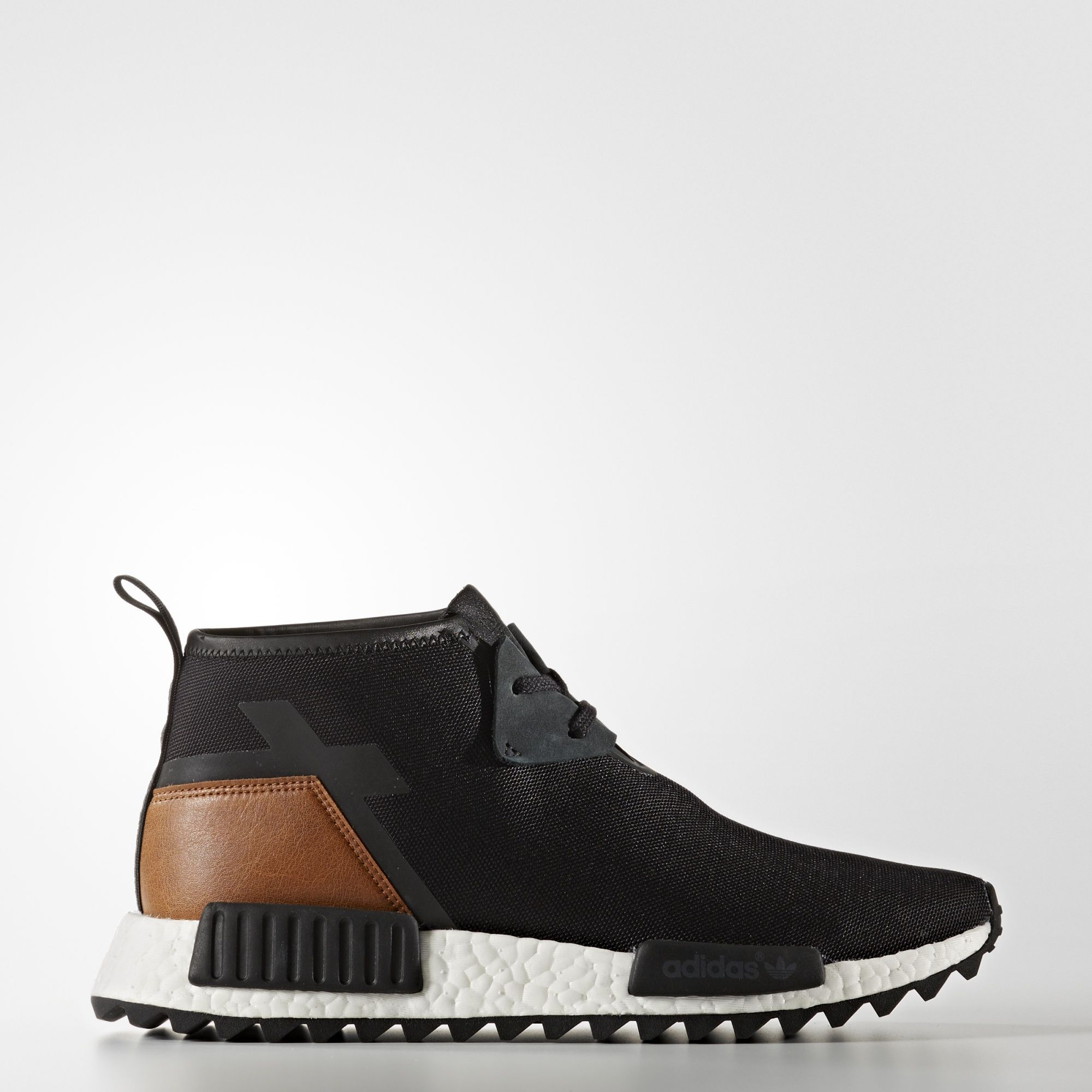 adidas nmd c1 trail shoes this style it is mine pinterest