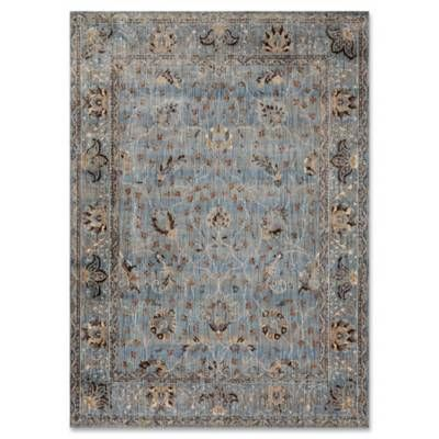 Magnolia Home By Joanna Gaines Kivi Rug With Images Magnolia