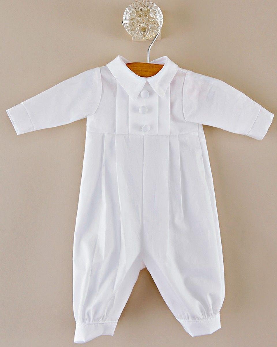 Little Michael   Christening gowns for boys, Christening ...