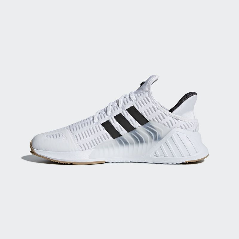 adidas ClimaCool 0217 White Carbon in 2019 | Adidas
