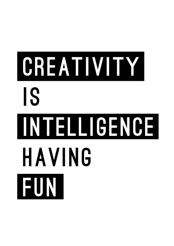 Quotes On Creativity Brilliant Inspirational Quotes Creativity  Free Download  #byadrianaoliveira . Inspiration