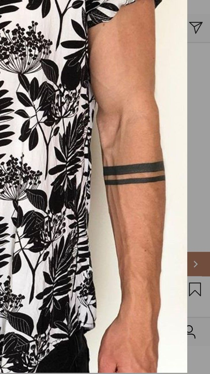 What Does Family Tree Tattoo Mean? Tatuagens fixes