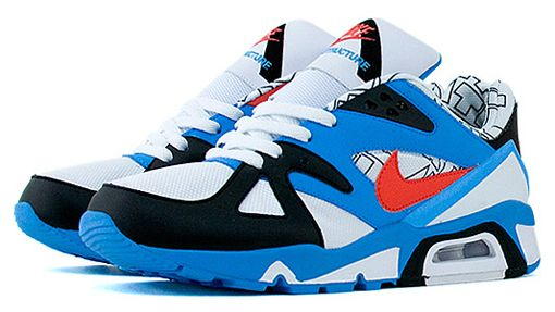 magasin d'usine 302e1 6c8ec Nike air structure triax 91 | Clothes in 2019 | Sneakers ...