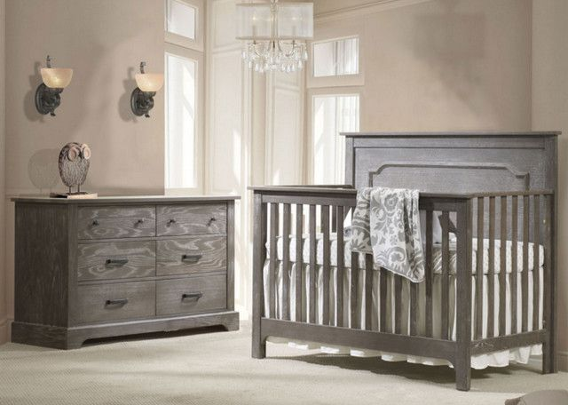 Natart Juvenile Bedroom Furniture For Babys Infants And Children The Babys Room Stores