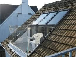 Victorian Terrace Velux Google Search Loft Room Small